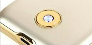 گارد Iphone 6 با قابلیت شارژ گوشی-تصویر 2
