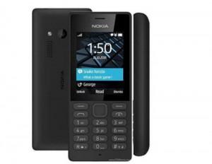موبایل نوکیا طرح مدل 150-تصویر 2