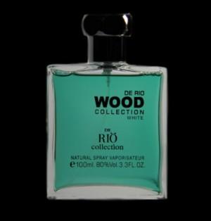 ادکلن Rio Wood White-تصویر 2