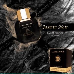 ادکلن Rio Jasmin Noir-تصویر 2