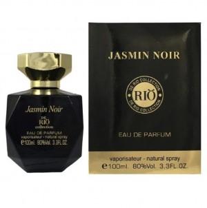 ادکلن Rio Jasmin Noir