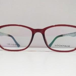 عینک طبی-تصویر 5