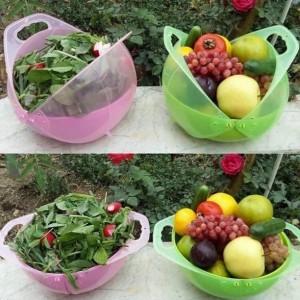 سبد میوه و سبزیجات-تصویر 2
