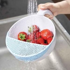 آبکش میوه و سبزیجات و حبوبات-تصویر 2