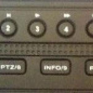 دستگاه DVR - آکبند-تصویر 2