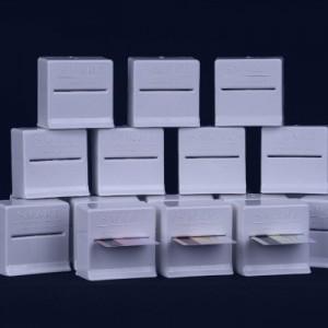 دستگاه ضد عفونی کننده کارت بانکی Smart-تصویر 5