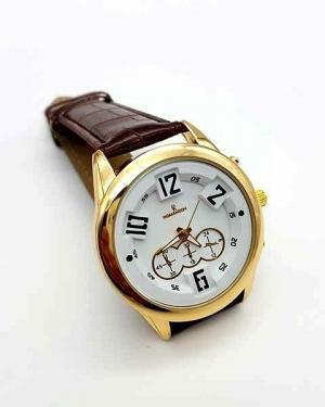 ساعت ROMANSON مردانه