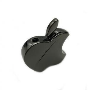فندل دودی اپل