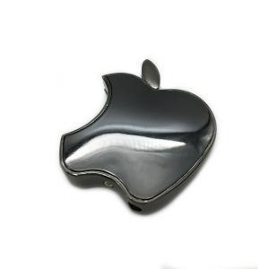فندل دودی اپل-تصویر 2
