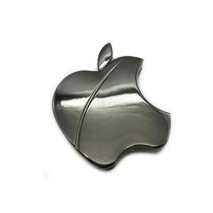 فندل دودی اپل-تصویر 3