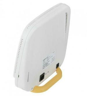 مودم ثابت ایرانسل مدل TD-LTE GP-2101-تصویر 2