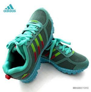 کفش دخترانه Adidas مدل Lite Racer-تصویر 2