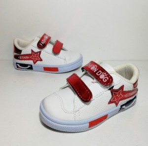 کفش اسپرت Fashion DoG-تصویر 2