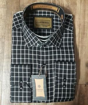 پیراهن مردانه-تصویر 2
