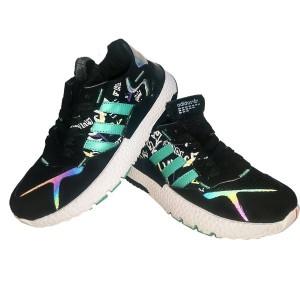 کفش اسپرت زنانه آدیداس Nite Jogger-تصویر 2
