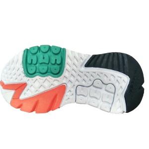 کفش اسپرت زنانه آدیداس Nite Jogger-تصویر 5