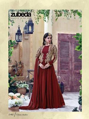 لباس هندی-تصویر 2