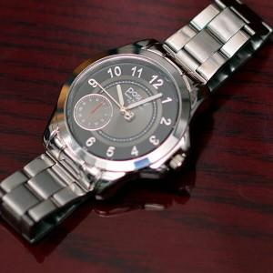 ساعت مچی مردانه پوستیف