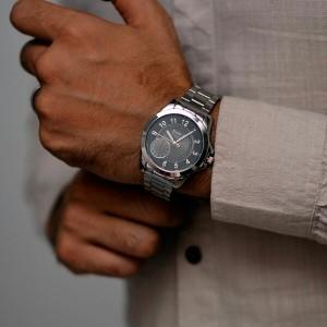 ساعت مچی مردانه پوستیف-تصویر 2