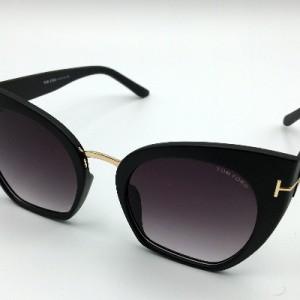 عینک آفتابی Tomford Fashion-تصویر 5