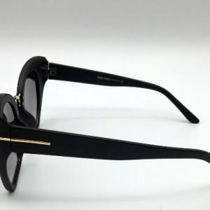 عینک آفتابی Tomford Fashion-تصویر 4