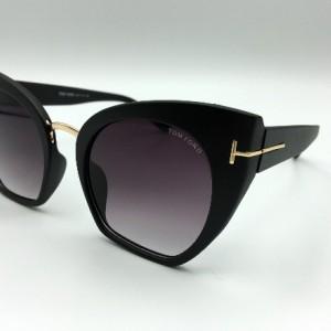 عینک آفتابی Tomford Fashion-تصویر 2