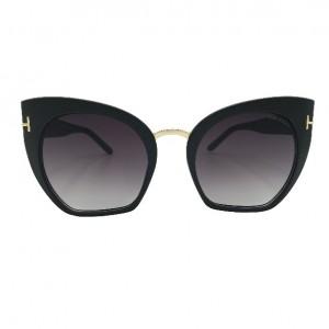 عینک آفتابی Tomford Fashion