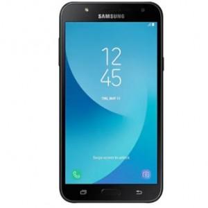 گوشی موبایل سامسونگ مدل Galaxy J7 Core SM-J701F دو سیم کارت ظرفیت 16