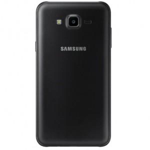 گوشی موبایل سامسونگ مدل Galaxy J7 Core SM-J701F دو سیم کارت ظرفیت 16-تصویر 2
