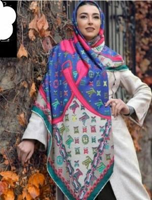 روسری کد ۴۵