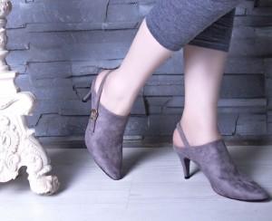 کفش کد ۶۵۰-تصویر 3