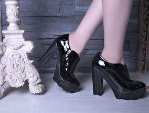 کفش کد ۶۶