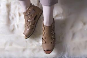 کفش کد ۴۵