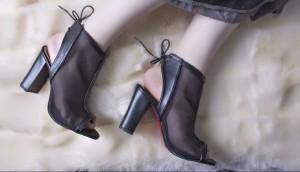 کفش کد ۳۴۰