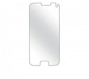 نانوگلس S5