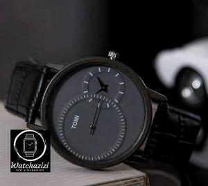 ساعت مردانه تامی