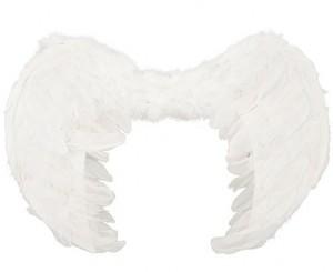 بال نمایشی فرشته