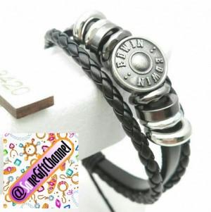 دستبند پسرانه-تصویر 2