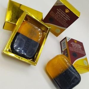 صابون کلاژن طلا-تصویر 4
