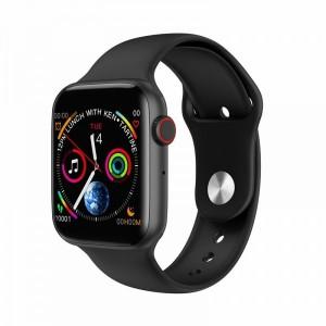 ساعت هوشمند Z9-تصویر 3