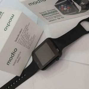 ساعت هوشمندmw01-تصویر 3
