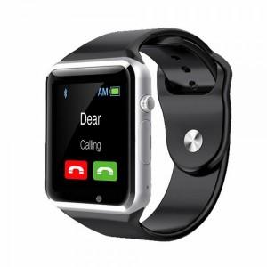 ساعت هوشمندmw01