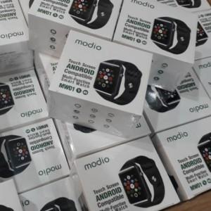 ساعت هوشمندmw01-تصویر 4