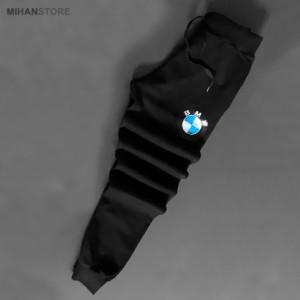 ست تی شرت و شلوار BMW-تصویر 3