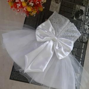 پیراهن عروس-تصویر 2
