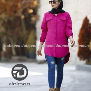 ژالین-تصویر 3