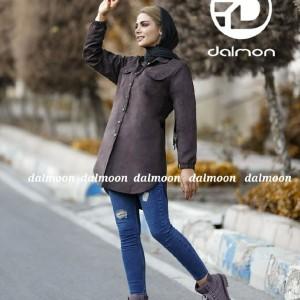 ژالین-تصویر 2