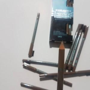 مداد ابروm.n-تصویر 2