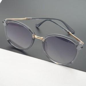 عینک زنانه لیون