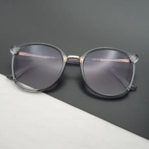 عینک زنانه لیون-تصویر 2